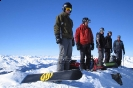 Freerideweek Davos _Klosters 07_1