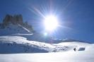 Freerideweek Davos _Klosters 07_3